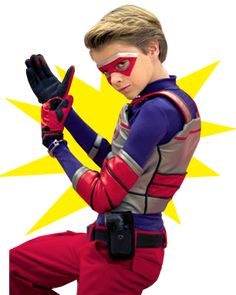 Coloriage A Imprimer Henry Danger.15 Best Henry Danger Party Images Birthday Banners Boys Guys