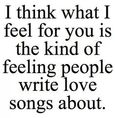515 Best Love Quotes Images Love Of My Life Thoughts