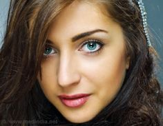 Colored Contact Lenses - Are They Safe? - Beauty Tips Best Colored Contacts, War Paint, Eye Color, Crowns, Lenses, Beauty Hacks, Facts, Colours, Colorful