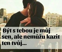 Sad Love, I Love You, Girl Quotes, True Quotes, Wallpaper Quotes, Beautiful Words, Motto, True Stories, Wise Words