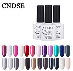 CNDSE Gel Nail Polish Sale 96 Pure Colors Semi Permanent Uv Enamels All For Nails Design Free Shipping Healthy Eco-Friendly    / //  Price: $US $1.46 & FREE Shipping // /    Buy Now >>>https://www.mrtodaydeal.com/products/cndse-gel-nail-polish-sale-96-pure-colors-semi-permanent-uv-enamels-all-for-nails-design-free-shipping-healthy-eco-friendly/    #OnlineShopping