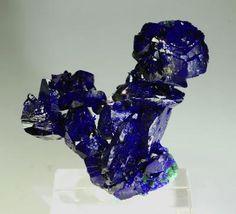Recently Handled - Anton Watzl Minerals