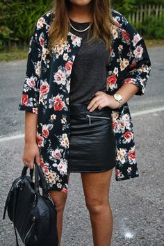 http://clothesdrawer.blogspot.co.uk/