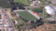 Tribuna Esportiva RS: Futebol Gaúcho-Divisão de Acesso