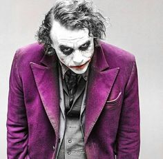 Heath Ledger Quotes, Heath Ledger Joker, Joker Suit, Joker T Shirt, Real Life Quotes, Badass Quotes, Joker Qoutes, Insanity Quotes, Heath Legder