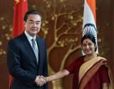 Chinese FM to visit India; will hold talks with EAM on Aug 13