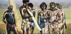 Image result for Kimberley aboriginal dancers