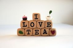 Tea time on 4 West. Tea Quotes, Tea And Books, Cuppa Tea, Tea Art, My Cup Of Tea, Loose Leaf Tea, Sweet Tea, Cacao, Tea Recipes