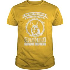 THE BEST PROTECTION A WOMAN CAN HAVE IS COURAGE T-Shirt_1 #gift #ideas #Popular #Everything #Videos #Shop #Animals #pets #Architecture #Art #Cars #motorcycles #Celebrities #DIY #crafts #Design #Education #Entertainment #Food #drink #Gardening #Geek #Hair #beauty #Health #fitness #History #Holidays #events #Home decor #Humor #Illustrations #posters #Kids #parenting #Men #Outdoors #Photography #Products #Quotes #Science #nature #Sports #Tattoos #Technology #Travel #Weddings #Women