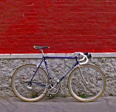 Pinarello - Road Bicycle