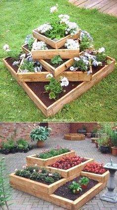 152 best raised garden bed plans images in 2019 raised beds rh pinterest com