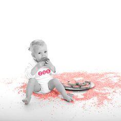 Geboortekaartjes ‹ Ricon Fotografie