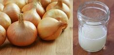 Onion is an amazing and excellent natural remedy to fight hair fall an increase the hair growth. Here How To Use Onion Juice For Hair Loss and its benefits. Onion Hair Growth, Hair Growth Oil, Natural Hair Growth, Natural Hair Styles, Oil For Hair Loss, Stop Hair Loss, Onion Benefits Health, Onion Juice For Hair, Hair Loss Remedies