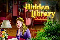 14 Ideas De Juegos Objetos Ocultos Encuentra Los Objetos Ocultos Juegos