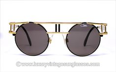 42e886a442 Cazal 958 GERMANY col 302 Beyonce Sunglasses 2013 Sunglasses Shop