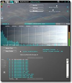 logiciel khashee