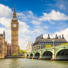 Check out the best tours and activities to experience Houses of Parliament & Big Ben. Don't miss out on great deals for things to do on your trip to London! Reserve your spot today and pay when you're ready for thousands of tours on Viator. Big Ben, London Eye, Köln Bonn Airport, Monuments, London Accommodation, Holiday Accommodation, Europa Tour, Buckingham Palace, Piccadilly Circus