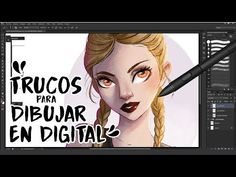 Y Words, Traditional Paint, Color Picker, Matte Painting, Watercolor Drawing, Make Color, Old Master, Infographic, Web Design