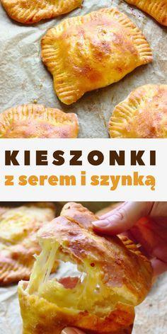 Good Food, Yummy Food, Polish Recipes, Dinner Rolls, Dessert Recipes, Desserts, Food To Make, Pork, Food And Drink