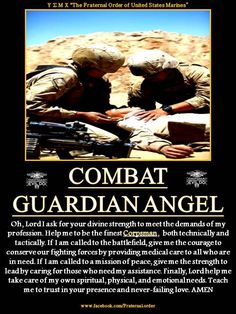 Corpsman UP!!!! #provestra | military | Pinterest | Military ...