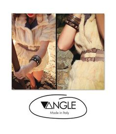 Vangle's Belt and Jewels |  Genuine Python Leather and Sterling Silver