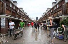 calgary flood volunteers- pics - Google Search