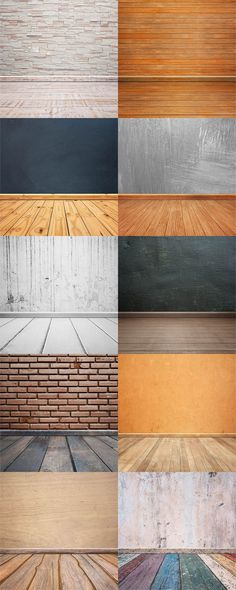 Download a set of free realistic rooms backgrounds http://photoshoproadmap.com/dealjumbo-com-discounted-design-bundles-with-extended-license-free-room-backgrounds/?utm_campaign=coschedule&utm_source=pinterest&utm_medium=Photoshop%20Roadmap&utm_content=Download%20a%20set%20of%20free%20realistic%20rooms%20backgrounds