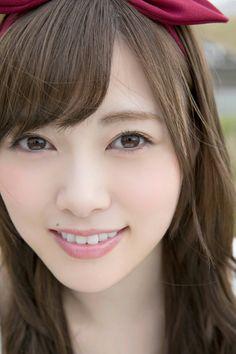 unimasa96:  白石麻衣 mai shiraishi 乃木坂46 nogizaka46 Ys Web vol.670 Part.1
