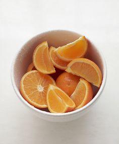 Think Food, I Love Food, Good Food, Yummy Food, Orange Aesthetic, Aesthetic Food, Healthy Snacks, Healthy Recipes, Food Goals