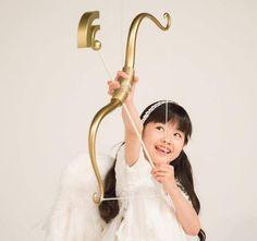 Yui Mizuno YUIMETAL BABYMETAL