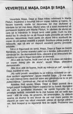 povesti rationale1 Kids And Parenting, Words, Horse