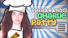 PREPARANDO I CHARLIE PATTY! - Citizens Burger Disorder ITA