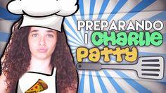PREPARANDO I CHARLIE PATTY! - Citizens Burger Disorder ITA