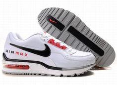 Nike Air Max LTD 1 Men Shoes 014 http://www.shoes-bags-china.info/