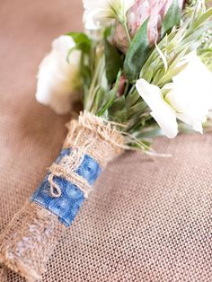 Shweshwe Game Lodge Wedding by Liesl le Roux Game Lodge, Lodge Wedding, Burlap, Reusable Tote Bags, Wedding Ideas, Inspiration, Weddings, Bride, Decor