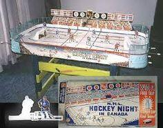 81 amazing table hockey images in 2019 deko hockey games hockey rh pinterest com