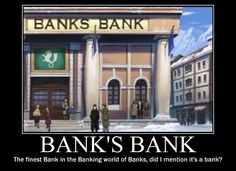 FullMetal Alchemist gets creative with its building names