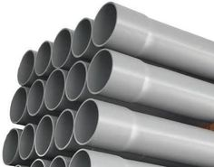 Master Pipe is the best supplier of ppr pipe in Islamabad. You can use ppr pipe for modern residential apartments, commercial buildings, housing societies and various industries. Contact us today at 343 865 Jodhpur, Plastic Pipe Fittings, Pvc Conduit, Pipe Manufacturers, Clogged Toilet, Complete Bathrooms, Ppr, Plumbing Pipe, Water Pipes