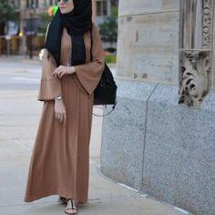 Baju Lebaran 2017 #eidoutfits #eidoutfitsmodern #eidoutfitabayas #eidoutfitsideas http://hijabtuts.com/baju-lebaran/