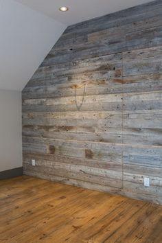 Guest Murphy Bed Idea W Hidden Night Stands Teton Pines Rustic Bedroom In 2020 Murphy Bed Murphy Bed Plans Modern Murphy Beds