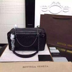 Best Replica Bottega Veneta On Sale - Cheap Replica Bottega Veneta Handbags a1b4c15f471d6