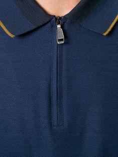 e90e624cb1 1537 melhores imagens de Camisas de futebol