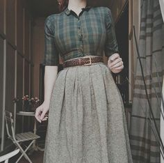 Find More at => http://feedproxy.google.com/~r/amazingoutfits/~3/sXjIV6Lap_4/AmazingOutfits.page