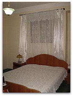 Habitación Bed, Furniture, Home Decor, Havana, Apartments, House Decorations, Decoration Home, Stream Bed, Room Decor