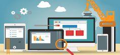 So sánh thiết kế website chuyên nghiệp và website giá rẻ. Website: https://thietkewebsitebanhangblog.wordpress.com