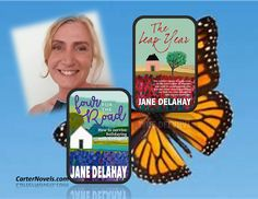 Meet Author Jane Delahay Jane Delahay came to writing a bit later than some. After a life changing breast cancer diagnosis, Jane wanted to help others dealing with similar. Her first book, The Leap. Indie Books, Life Changing, Free Ebooks, Helping Others, Breast Cancer, Promotion, Journey, Weight Loss, Author