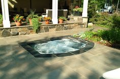inground-spa-hot-tub-whirlpool-gibsan 43