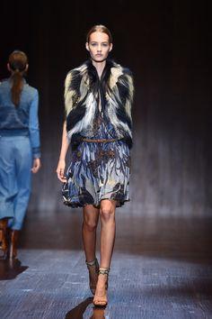 Los mejores looks de Frida Giannini para Gucci | ActitudFEM