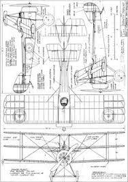 wooden toy plane woodworking plan ile ilgili görsel sonucu