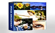 FileStream Image Broadway sofisticada ferramenta de edição de foto - http://www.baixakis.com.br/filestream-image-broadway-sofisticada-ferramenta-de-edicao-de-foto/?FileStream Image Broadway sofisticada ferramenta de edição de foto -  - http://www.baixakis.com.br/filestream-image-broadway-sofisticada-ferramenta-de-edicao-de-foto/? -  - %URL%